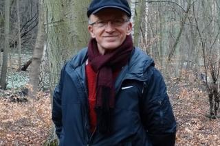 Fot Łukasz Kujawa https://www.facebook.com/profile.php?id=100001598119464